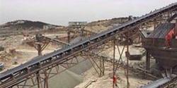 <b>安徽淮北时产600-800吨磕石</b>
