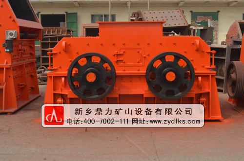 矿石制砂机设备介绍及对应可以破碎的矿石类型