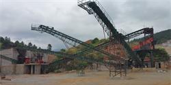 江西萍乡莲花县时产250-320吨砂