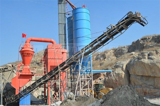 滤袋式除尘器是我们在工业行业常用的一种除尘装置,因其99.