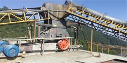 四川西昌市时产250-350吨硬