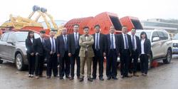 湖南办事处团队2