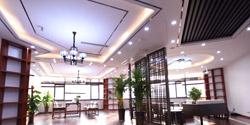 河南办事处办公环境2