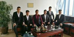 云南办事处2
