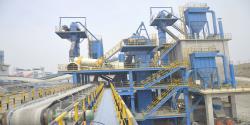 <b>安阳中联时产200-250吨制砂</b>