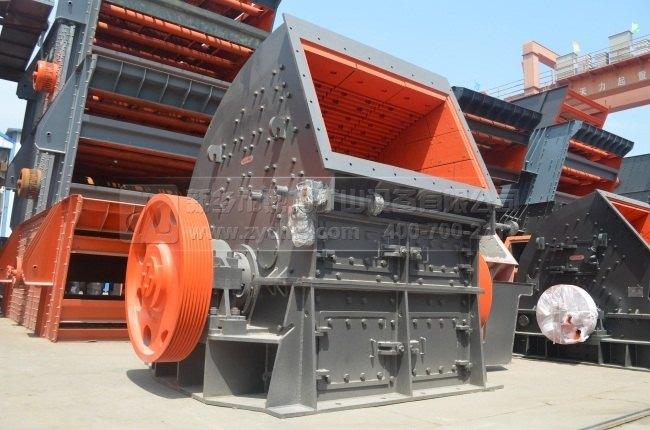 贵州石灰石生产线的卓越优势