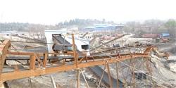 湖北省大冶市保安镇时产200吨石