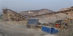 湖北省十堰市盛丹时产250吨