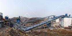 <b>河南安阳中联水泥时产1500吨</b>