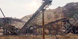 湖北随州广水时产800吨砂石